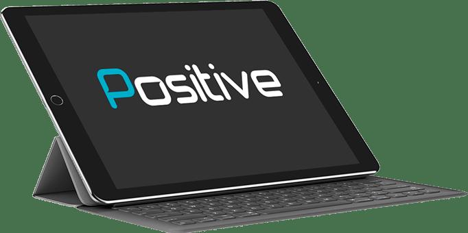 branding-creacion-marca-03-positive