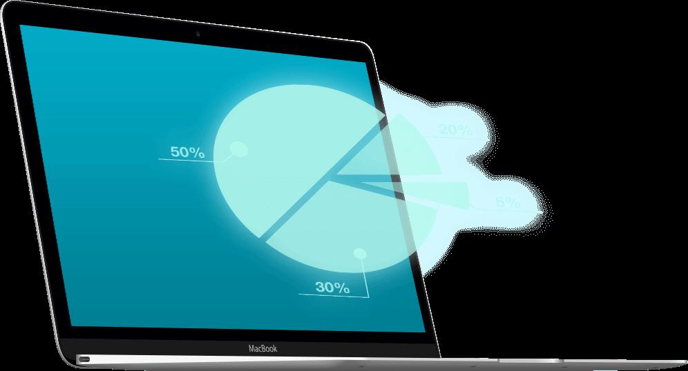 marketing-digital-creacion-02-positive