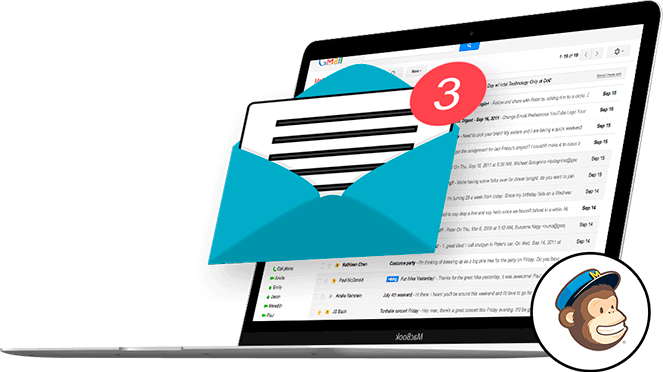 marketing-digital-email-marketing-01-positive