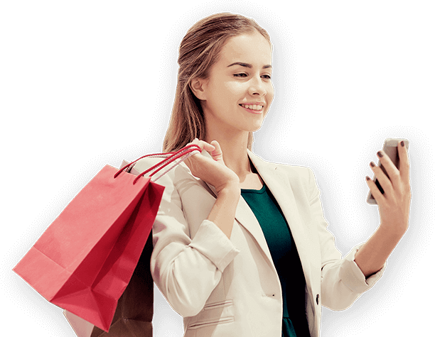 marketing-digital-email-marketing-03-positive