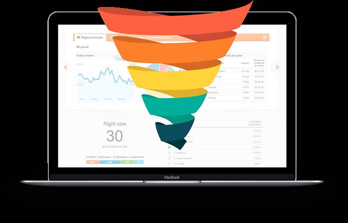 marketing-digital-plan-02-positive